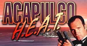 Acapulco H.E.A.T. – Bild: UIG Entertainment GmbH