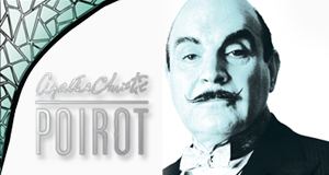 Agatha Christie's Poirot – Bild: Polyband