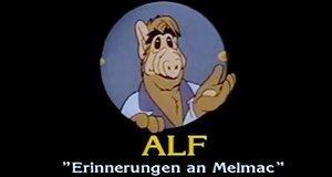 Alf – Erinnerungen an Melmac