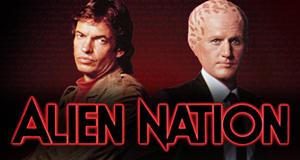 Alien Nation – Bild: 20th Century Fox