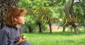 Anne auf Green Gables – Bild: Sullivan Entertainment