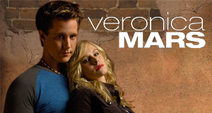 Veronica Mars – Bild: The CW