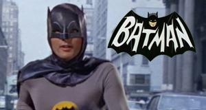 Batman – Bild: ABC