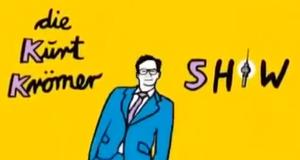 Die Kurt Krömer Show – Bild: rbb
