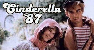 Cinderella '87 – Bild: ZYX
