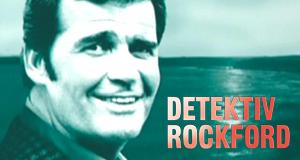 Detektiv Rockford: Anruf genügt – Bild: NBC