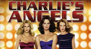 Drei Engel für Charlie – Bild: Sony Pictures