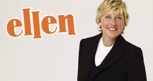Ellen – Bild: ABC
