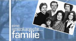Eine amerikanische Familie – Bild: Sony Pictures