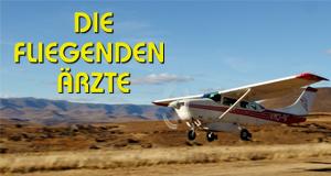 Die fliegenden Ärzte – Bild: STUDIOCANAL