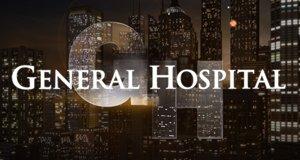 General Hospital – Bild: ABC