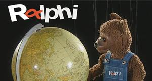 Ralphi – Bild: br alpha