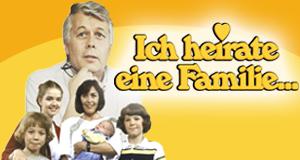 Ich heirate eine Familie… – Bild: ZDF