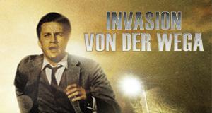Invasion von der Wega – Bild: TCM