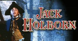 Jack Holborn – Bild: Universal