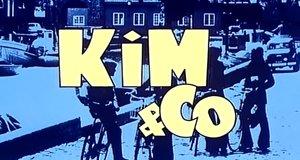 Kim & Co.