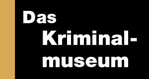Das Kriminalmuseum – Bild: Studio Hamburg Enterprises (AL!VE)