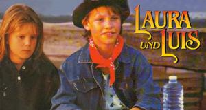 Laura und Luis – Bild: ZDF