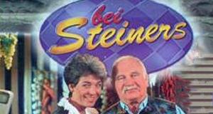 Bei Steiners – Bild: Super RTL