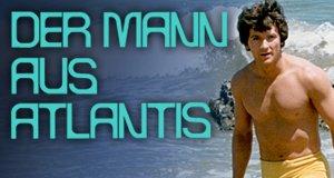 Der Mann aus Atlantis – Bild: Solow Production Company