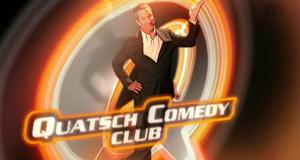 Quatsch Comedy Club – Bild: ProSieben