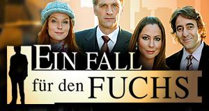 Ein Fall für den Fuchs – Bild: Edel Germany GmbH