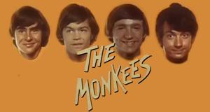 Die Monkees