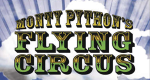 Monty Python's Flying Circus – Bild: Sony Pictures