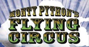 Monty Python's Flying Circus – Bild: Sony Pictures