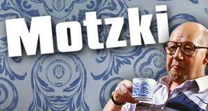 Motzki – Bild: Studio Hamburg Enterprises