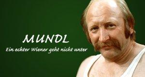 Ein echter Wiener geht nicht unter – Bild: ORF