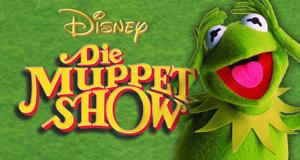 Die Muppet Show – Bild: Disney