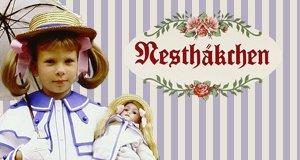Nesthäkchen – Bild: Universum Film