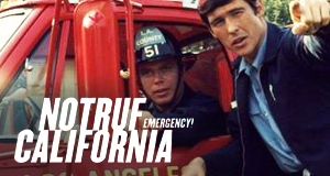 Notruf California – Bild: Koch Media