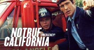 Notruf California – Bild: Koch Media