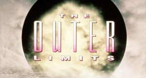 Outer Limits – Bild: TM & 2001 Metro-Goldwyn-Meyer Studios Inc. All Rights Reserved.