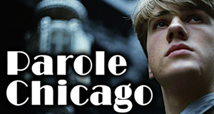 Parole Chicago – Bild: Studio Hamburg Enterprises