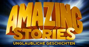 Fantastische Geschichten – Bild: CIC-TAFT Video
