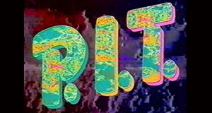 P.I.T. – Peter Illmann-Treff – Bild: ZDF