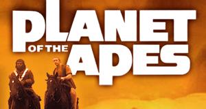 Planet der Affen – Bild: 20th Century Fox Television