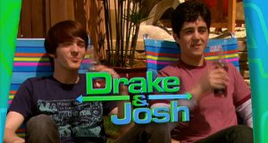 Drake & Josh – Bild: Nickelodeon