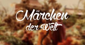 Märchen der Welt – Bild: BR