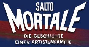 Salto Mortale – Bild: Bild: in-akustik GmbH & Co.KG