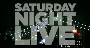 Saturday Night Live – Bild: NBC/Universal