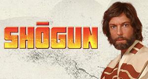 Shogun – Bild: CBS