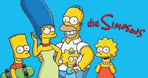 Die Simpsons – Bild: Fox Broadcasting Company