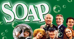 Soap – Bild: Sony Pictures Home Entertainment