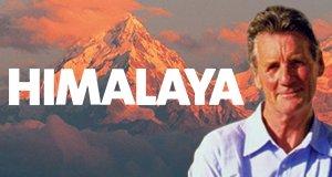 Himalaya – Bild: BBC