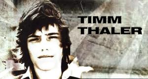 Timm Thaler – Bild: Universal