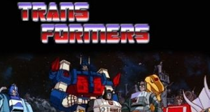 Transformers – Bild: Sunbow Productions/Marvel Productions/Toei Animation